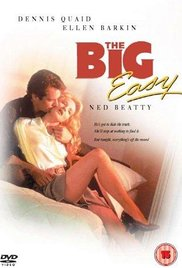 Watch Movie the-big-easy