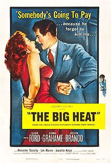 Watch Movie the-big-heat