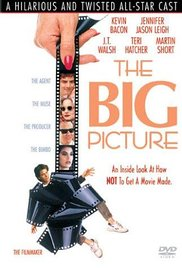Watch Movie the-big-picture