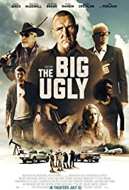 Watch Movie the-big-ugly