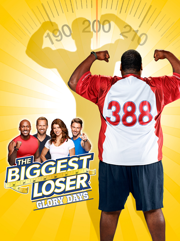 Watch Movie the-biggest-loser-season-18