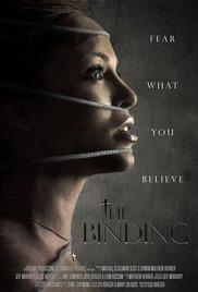 Watch Movie the-binding