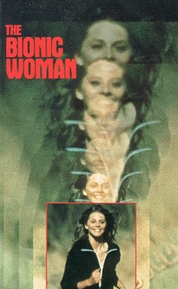 Watch Movie the-bionic-woman-season-3