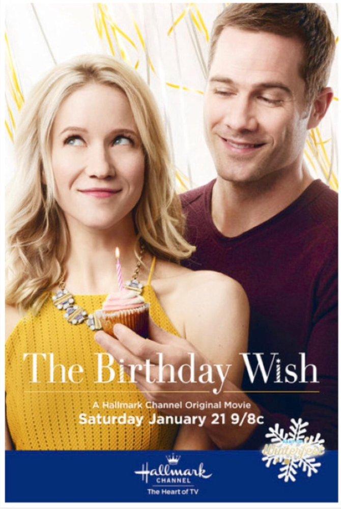 Watch Movie the-birthday-wish