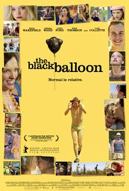 Watch Movie the-black-balloon