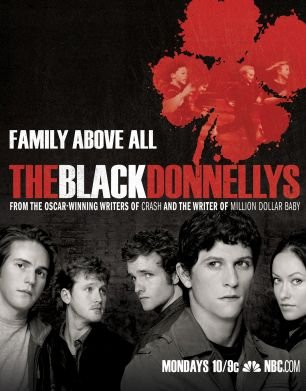 Watch Movie the-black-donnellys-season-1