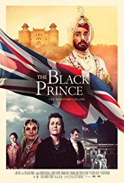 Watch Movie the-black-prince