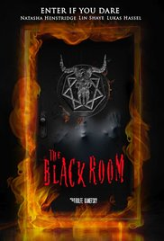 Watch Movie the-black-room