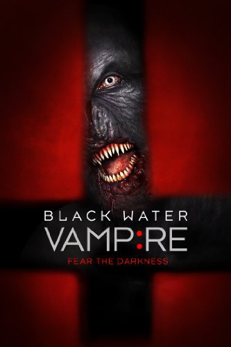 Watch Movie the-black-water-vampire