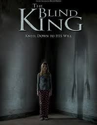 Watch Movie the-blind-king