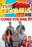 Watch Movie the-block-nz-season-8