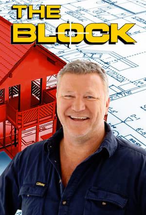 Watch Movie the-block-season-10