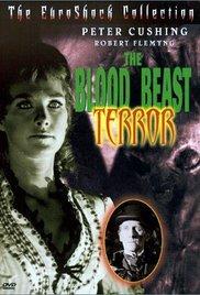 Watch Movie the-blood-beast-terror