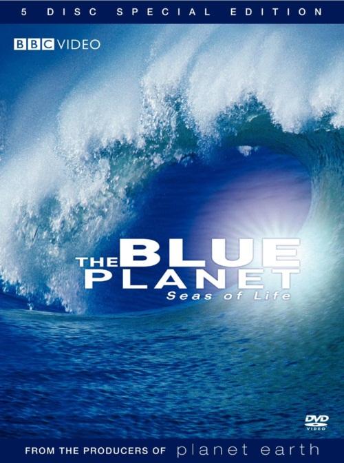 Watch Movie the-blue-planet-season-2