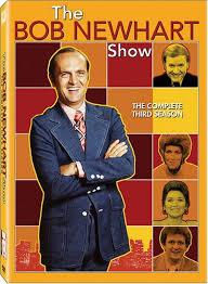 Watch Movie the-bob-newhart-show-season-1