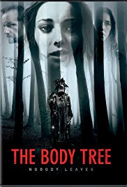Watch Movie the-body-tree