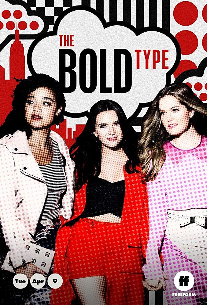Watch Movie the-bold-type-season-4