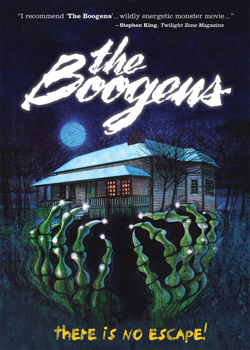 Watch Movie the-boogens