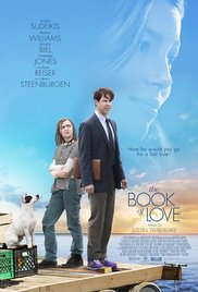Watch Movie the-book-of-love