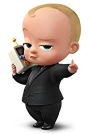 Watch Movie the-boss-baby-back-in-business-season-1