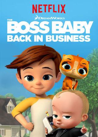 Watch Movie the-boss-baby-back-in-business-season-4