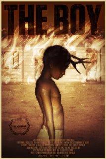 Watch Movie the-boy