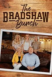 Watch Movie the-bradshaw-bunch-season-1