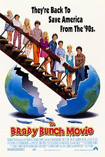 Watch Movie the-brady-bunch-movie