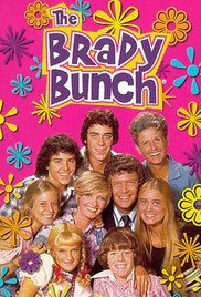 Watch Movie the-brady-bunch-season-5