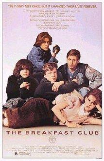 Watch Movie the-breakfast-club