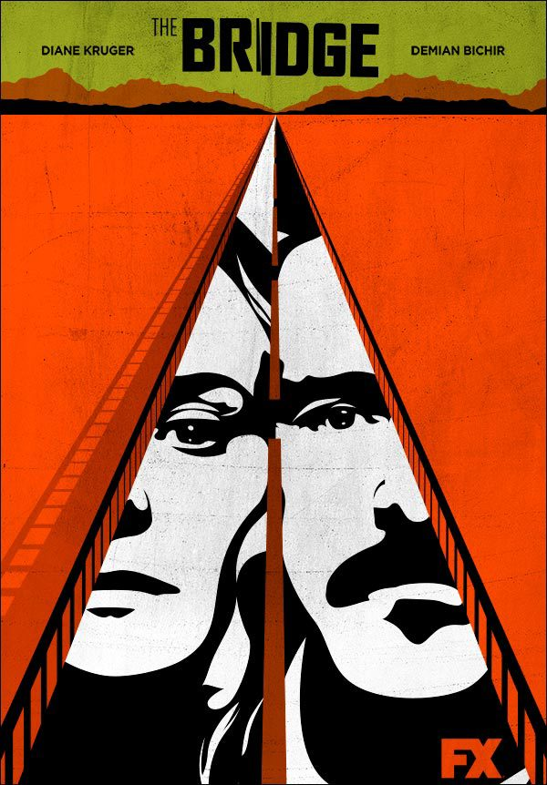 Watch Movie the-bridge-us-season-1