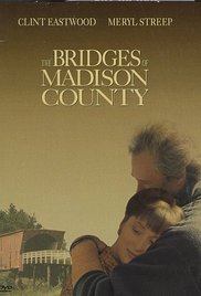 Watch Movie the-bridges-of-madison-county