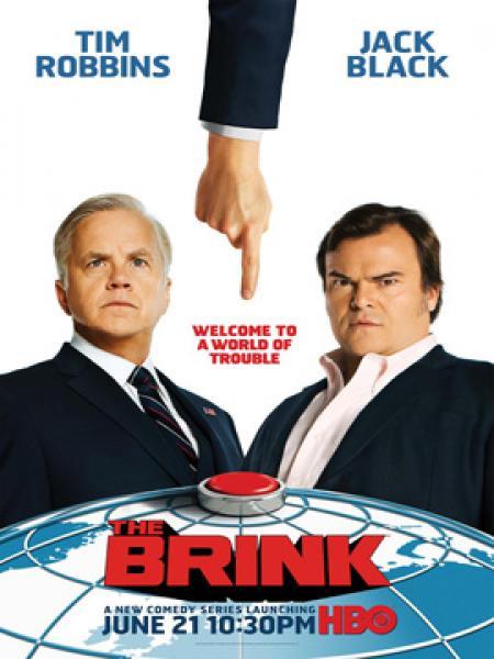Watch Movie the-brink-season-1