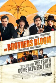 Watch Movie the-brothers-bloom