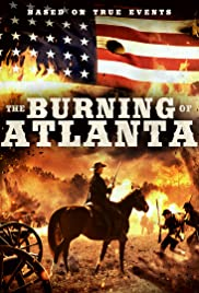 Watch Movie the-burning-of-atlanta
