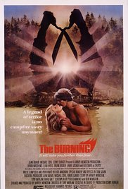 Watch Movie the-burning