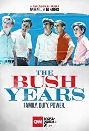 Watch Movie the-bush-years-season-1