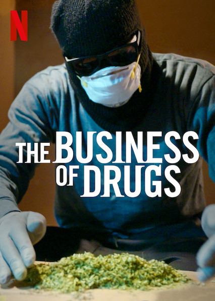 Watch Movie the-business-of-drugs-season-1