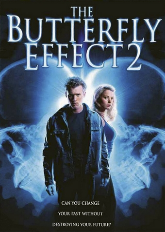 Watch Movie the-butterfly-effect-2