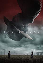 Watch Movie the-bygone