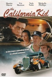 Watch Movie the-california-kid