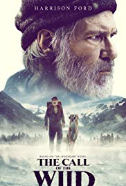 Watch Movie the-call-of-the-wild