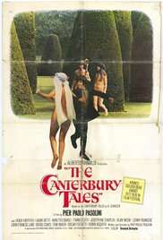 Watch Movie the-canterbury-tales