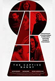 Watch Movie the-captive-nanny
