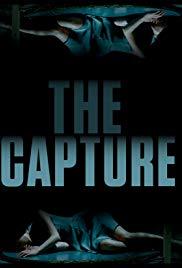 Watch Movie the-capture