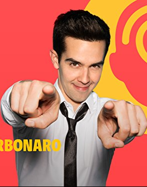 Watch Movie the-carbonaro-effect-season-02