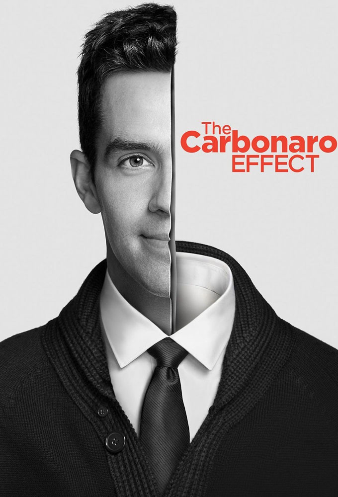 Watch Movie the-carbonaro-effect-season-3
