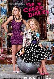 Watch Movie the-carrie-diaries-season-2