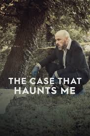 Watch Movie the-case-that-haunts-me-season-3
