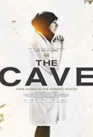 Watch Movie the-cave